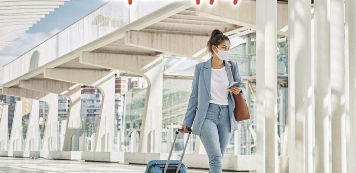 Подорожувати чи залишитись вдома – це питання турбує кожного туриста?